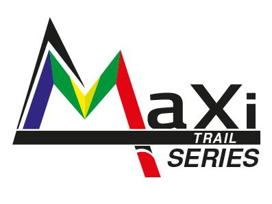 MaXi-Trail Séries